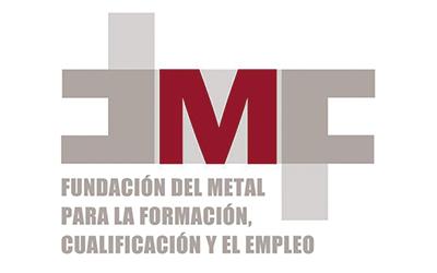 team-member-img